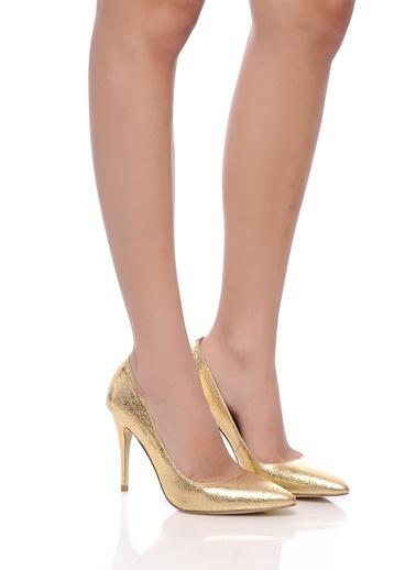 Topuklu Ayakkabı-BCBGeneration